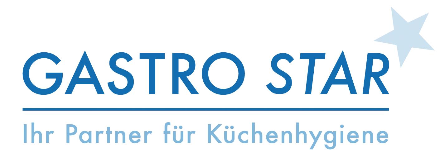GastroStar